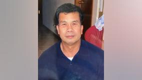 Missing man, 71, last seen in South Loop
