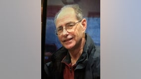Man, 73, who has advanced dementia missing from Waukegan
