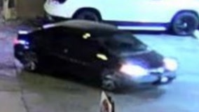 Police seek driver in Albany Park hit-and-run