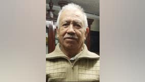 Man, 78, missing from Gage Park, considered high risk: police