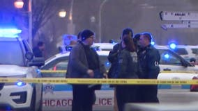 4 dead, 10 wounded in Chicago shootings this weekend