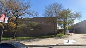 3 Curie high school students taken to hospitals after eating pot-laced granola bars