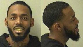 $500K bail for Aurora gang member facing multiple gun charges