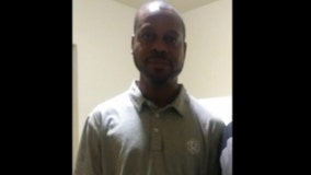Missing man, 43, last seen in Hyde Park found safe