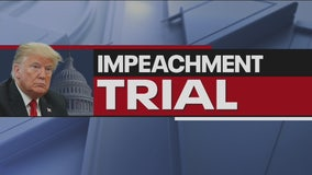 CNN survey: 57% say Trump did what he was impeached for