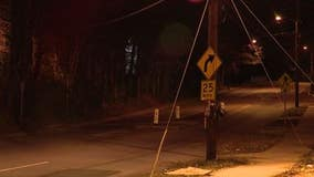 3 out of 4 suspects shot by pizza delivery driver during attempted robbery in east Charlotte
