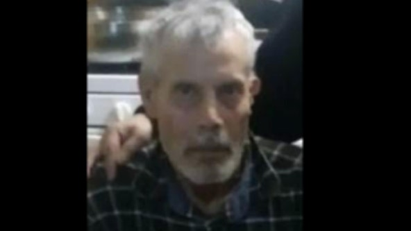 Man, 74, with Alzheimer's disease, missing from Waukegan located