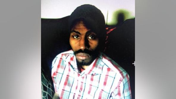 Missing 30-year-old man last seen in Calumet Heights