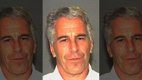 Prosecutors: Jeffrey Epstein trafficked, abused girls on private island until 2018
