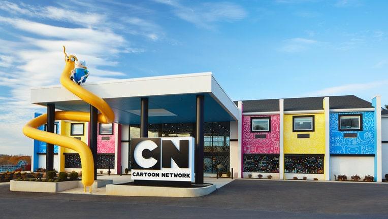CN_2019_Social_CN-Hotel_PR_Exterior_Highres-1.jpg
