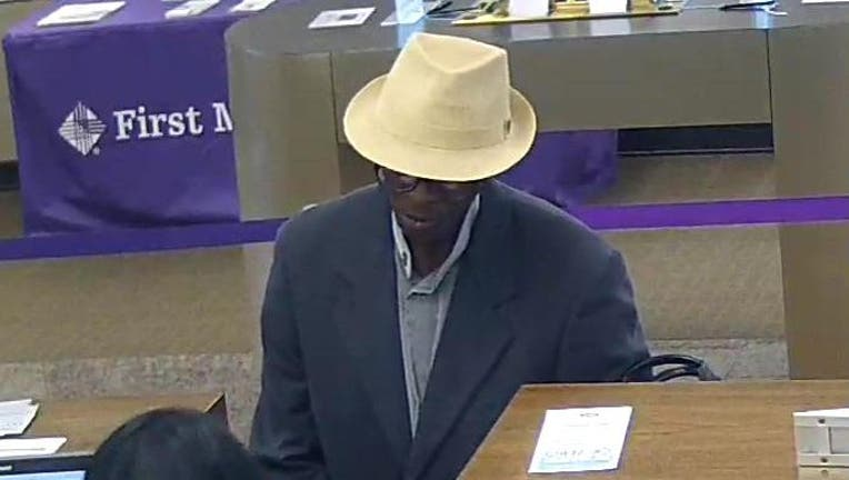 Image result for munster bank robbery