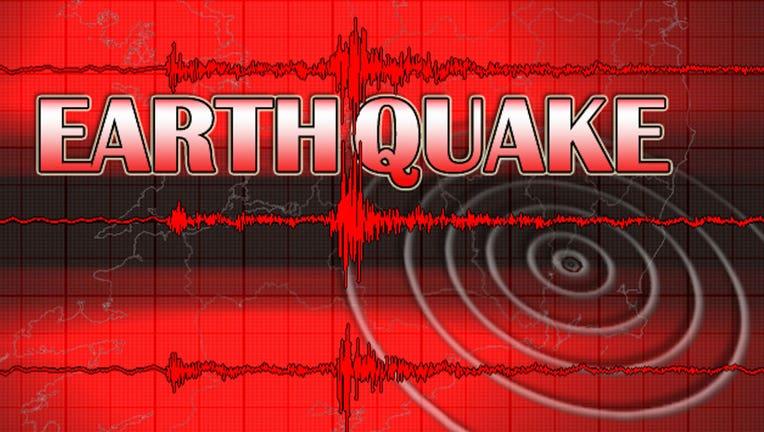 c4c5884d-f50291c3-3fd04d6b-19fdd24f-earthquake-graphic-generic-stock-image-3.jpg