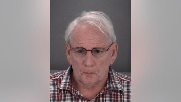 teacher-arrested-mug.jpg