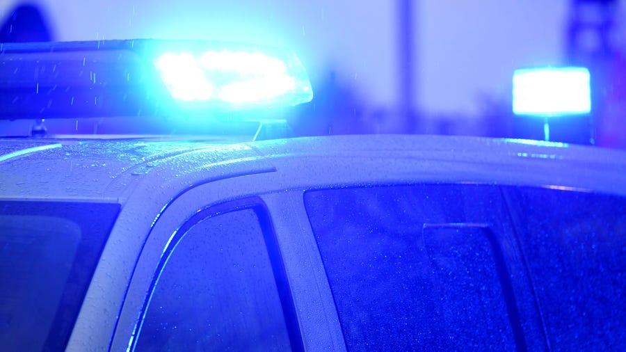 3 CPD officers injured in Lawndale crash