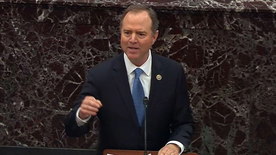 Adam-Schiff-GETTY-senate-webscast.jpg