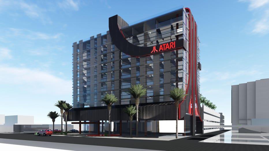 Atari-Hotel-courtesy-The-Knight-Agency-1.jpg