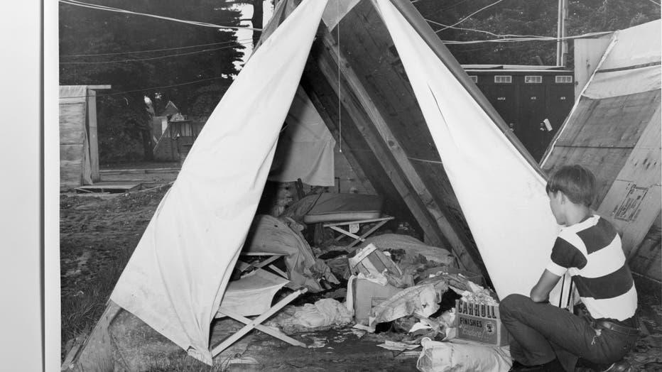 Boy-by-tent-Resurrection-City.jpg