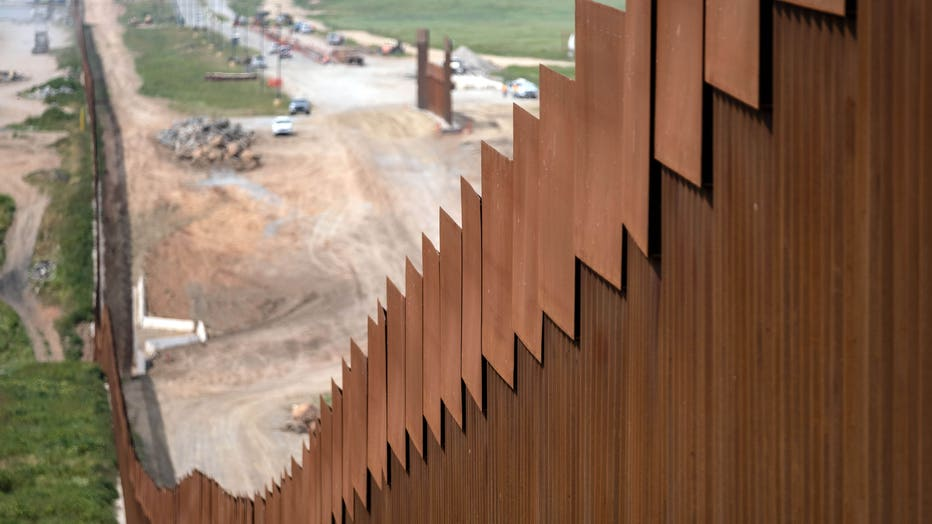 File-border-wall-GETTY.jpg
