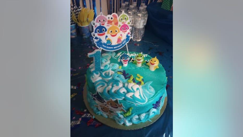 Jabari-cake.jpg