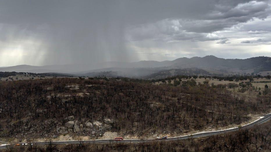 Rain-fals-GETTY.jpg
