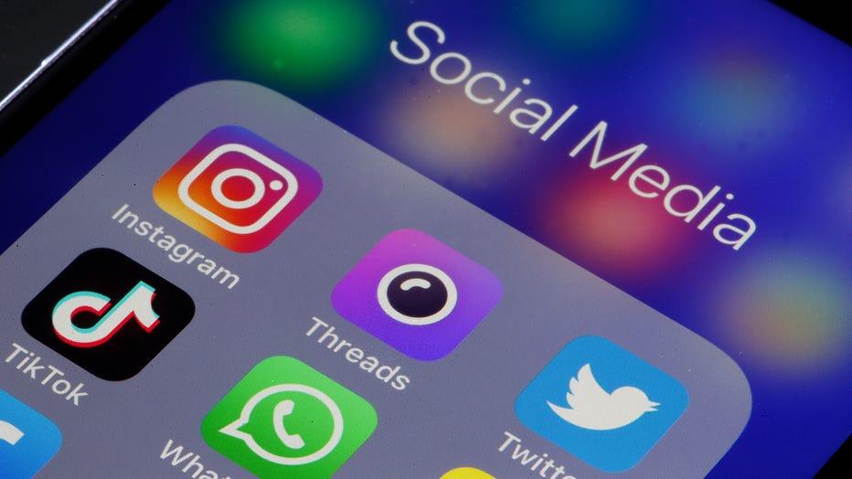 SOCIAL-MEDIA-FILE-GETTY.jpg