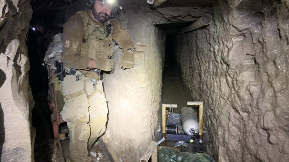 Tunnel-Discovery-Jan-2020-6.jpg