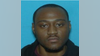 Marquette Park man has been missing since October