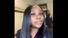 Missing 16-year-old girl last seen in Washington Park