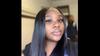 Missing 16-year-old girl last seen in Washington Park