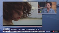 Benh Zeitlin talks about his new film 'Wendy'