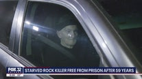 'Starved Rock Killer' released from prison after 59 years, now living in West Loop