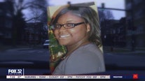 Catching the Killers: 7 years later, police still not giving up on search for the killer of Marissa Boyd
