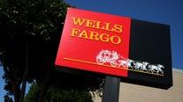 Oregon woman disputes Wells Fargo claim she's dead: 'It's not funny'