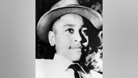 Airickca Gordon-Taylor, a relative of Emmett Till who advocated for justice, dies at age 50