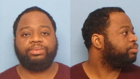 Chicago man charged with murder in beating death of man in Waukegan