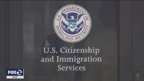 New green card rules scare thousands into dropping benefits, like food stamps