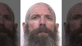 Report: Prisoner confesses to killing 2 child molesters