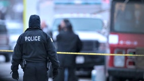 24 shot, 6 fatally, in Chicago this weekend