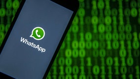 Chicago man, 62, charged with paying teen to send explicit videos on WhatsApp: feds