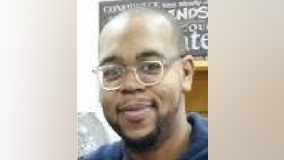 Man missing from West Rogers Park found safe