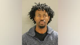 Man charged in CTA Red Line platform stabbing
