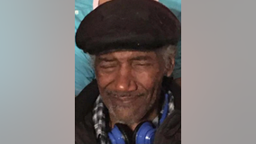 Man, 68, missing from Lawndale: police