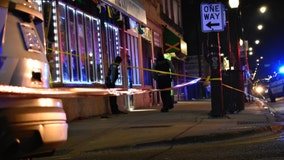 Man, 50, fatally shot outside Chatham convenience store