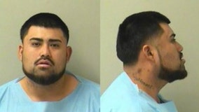 Elgin man gets 20 years for home invasion, sexual assault