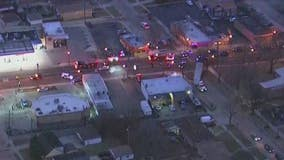 Woman, 63, dies in Schiller Park hit-and-run