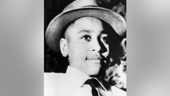 House makes lynching a federal crime, 65 years after Emmett Till murder
