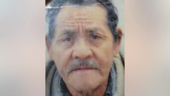Missing man from Round Lake Beach is located: police