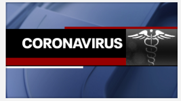 Santa Clara Co. confirms second coronavirus case of unknown origin