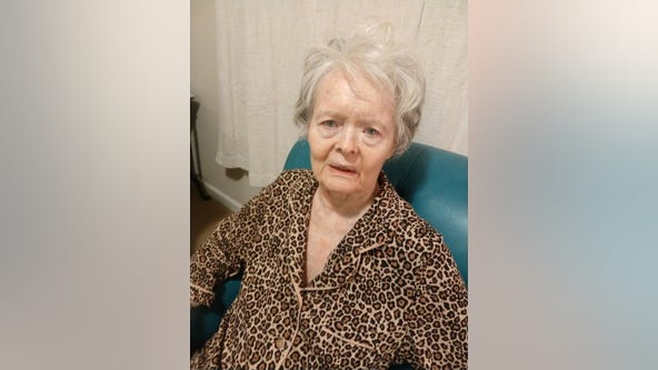 Woman missing from Deer Park assisted-living home found safe in clothing store