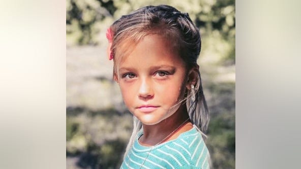8-year-old Maryland girl loses life from flu complications